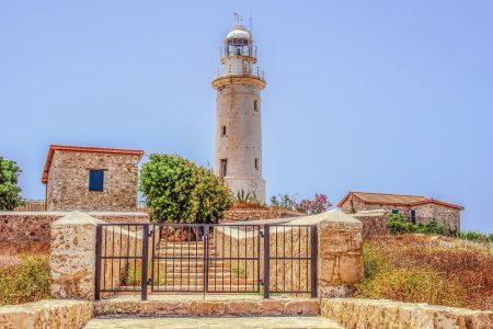 Familienurlaub im Spätsommer und Herbst: Zypern mit Kindern // HIMBEER