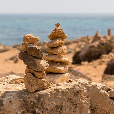 Reisen mit Kindern im Spätsommer und Herbst: Zypern // HIMBEER