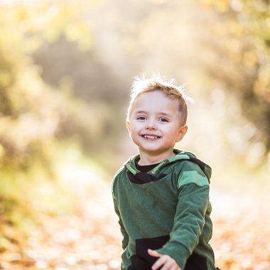 Tipps fürs Wochenende für Familien mit Kindern in Berlin // HIMBEER