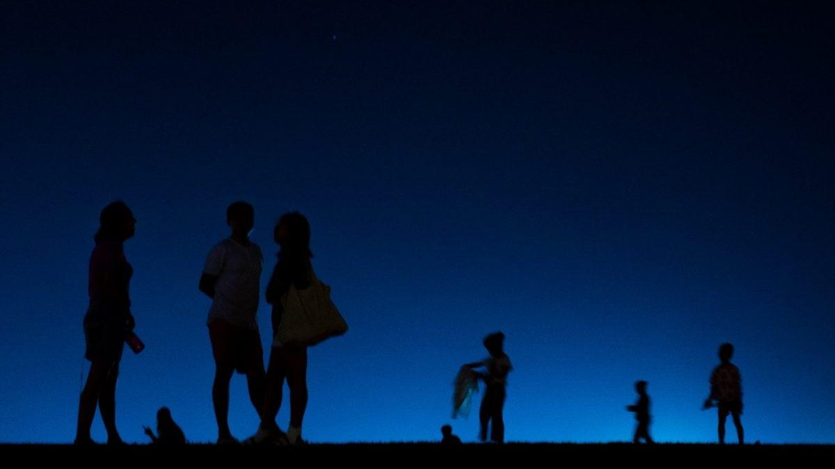 Familiennacht 2019 mit tollen Angeboten für Familien mit Kindern in Berlin // HIMBEER