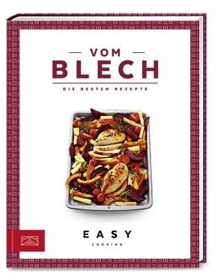 Blumenkohlpizza mit Feigen und Ziegenkäse // HIMBEER
