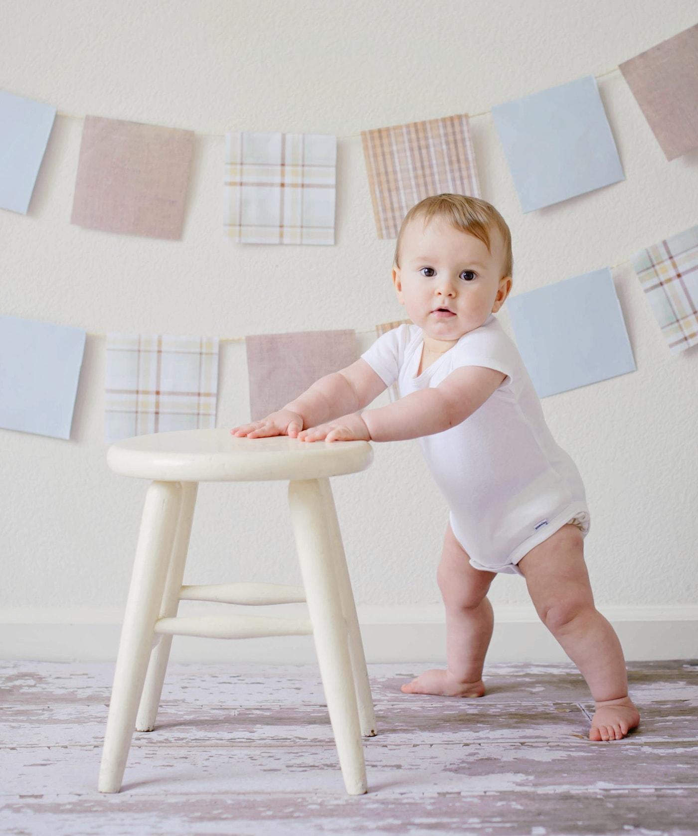 Kurse mit Baby und Kleinkind  // HIMBEER