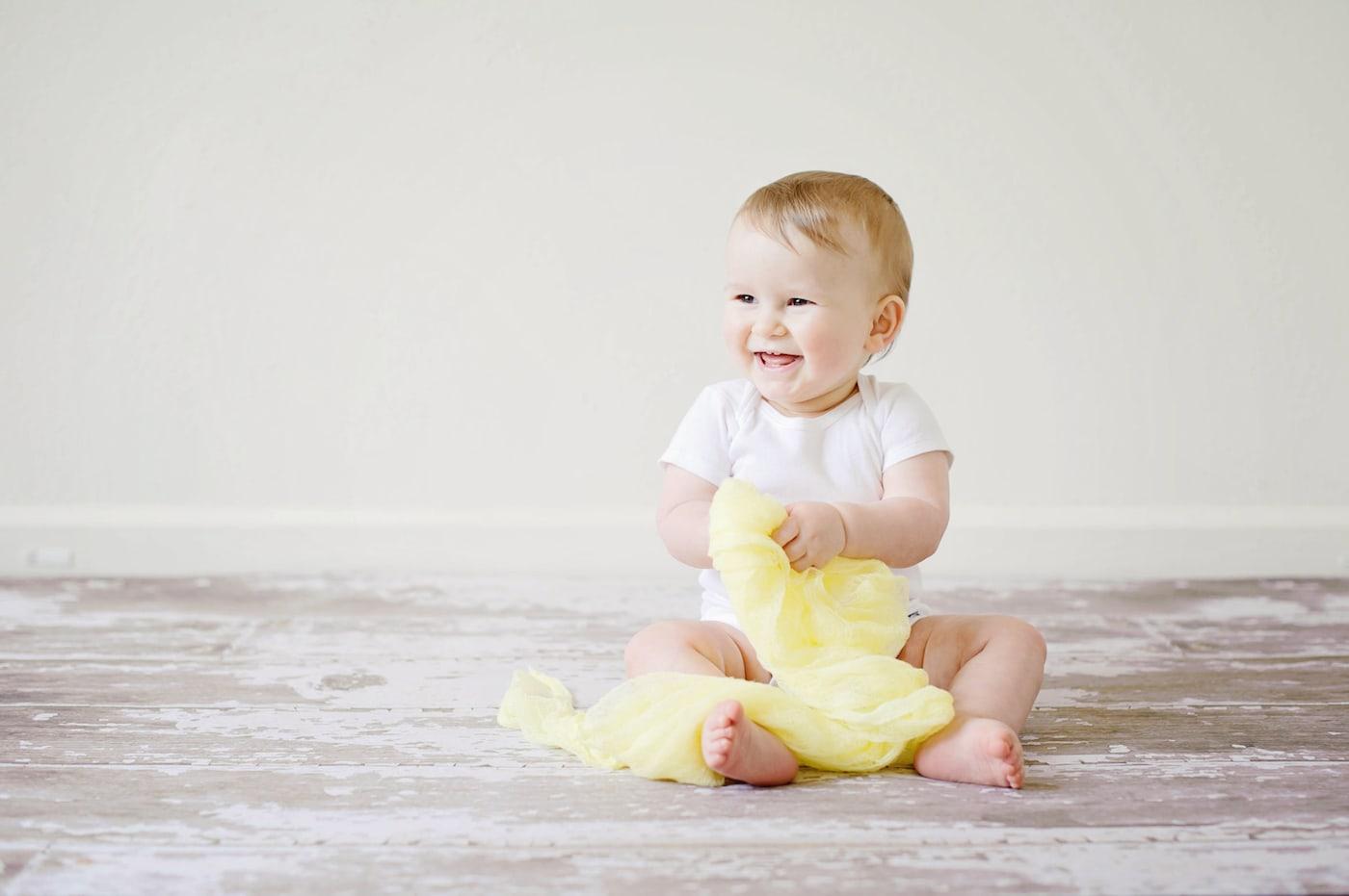Kurse für Kleinkind und Baby Bewegung Pikler PEKiP / HIMBEER