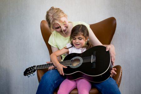 Holiday Sitters: Babysitten neu erfinden // HIMBEER