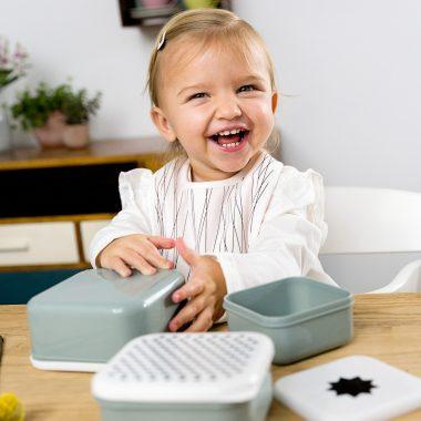 HIMBEER Newsletter Mini-Tipps für Berlin mit Baby oder Kleinkind – anmelden und gewinnen // HIMBEER