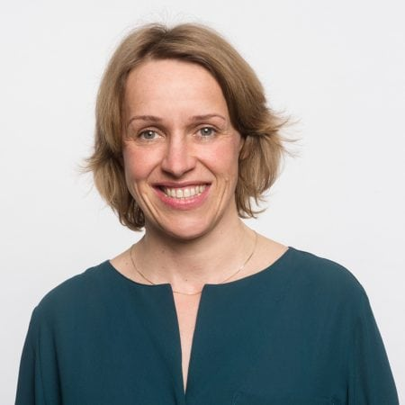 Systemischer Familiencoach Heike Kuhl // HIMBEER