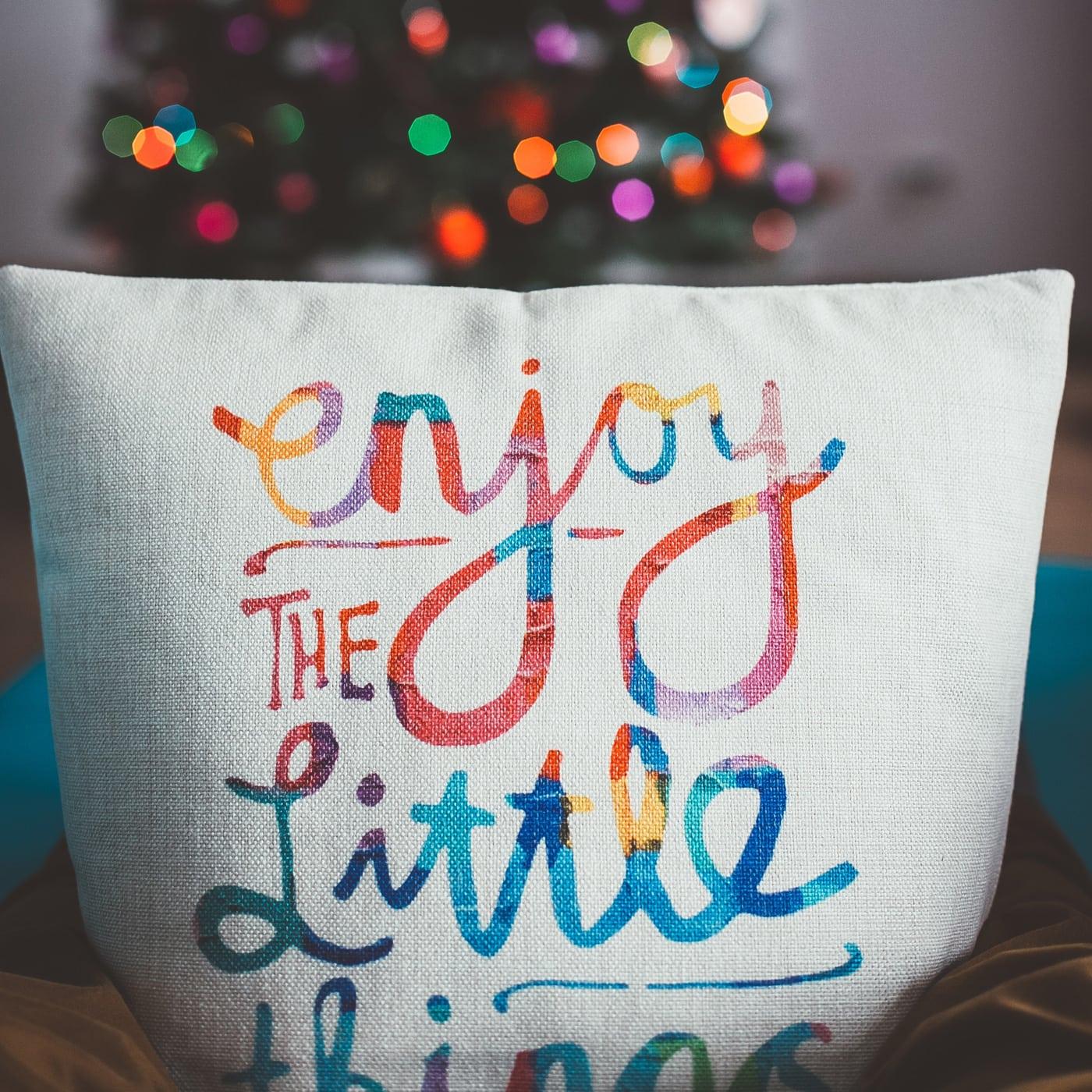 Entspannte Adventszeit und Feiertage mit Kindern // HIMBEER