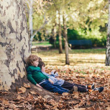 Wochenend-Tipps für Familien mit Kindern in Berlin // HIMBEER