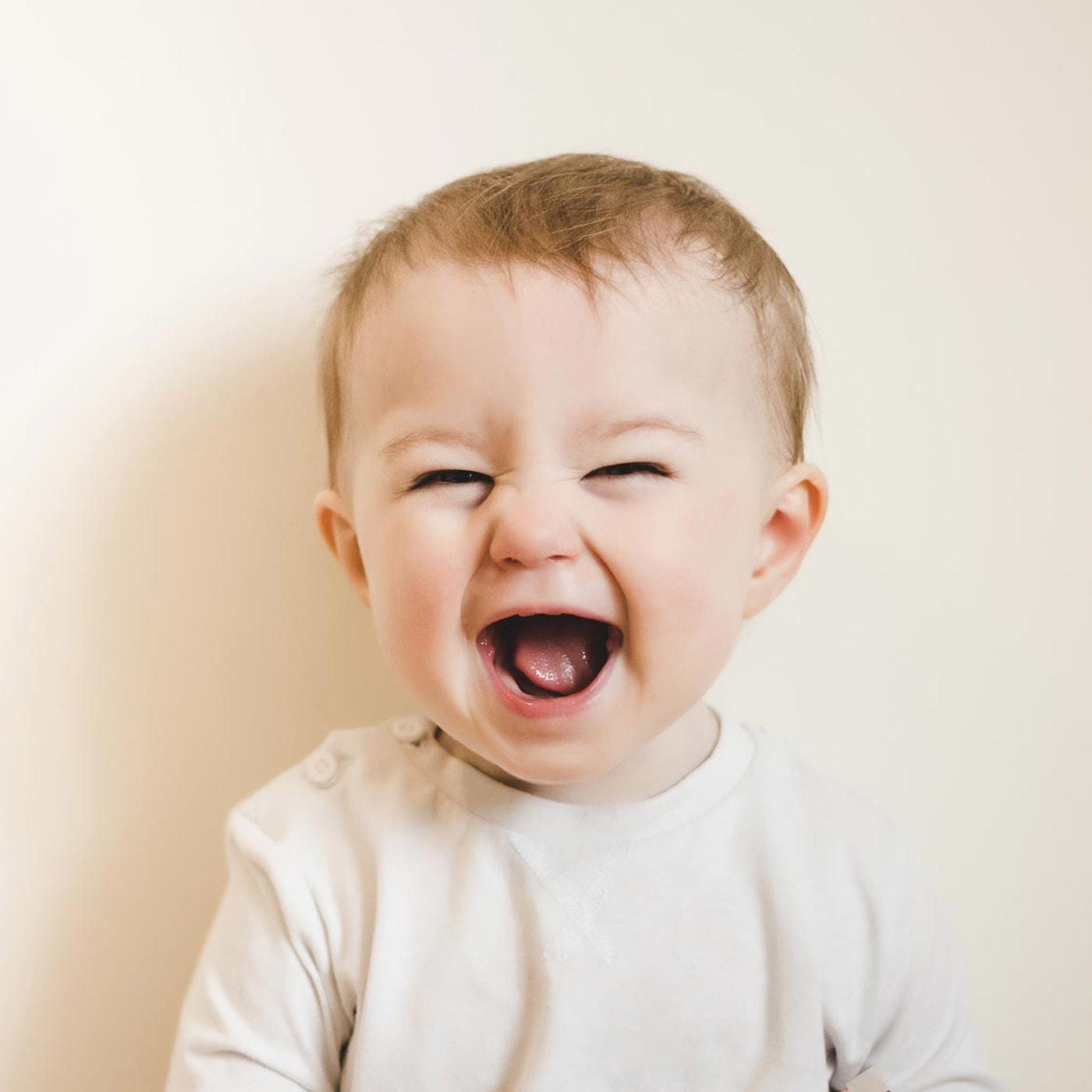 Newsletter für Berlin mit Baby: Mini-Tipps-Newsletter // HIMBEER