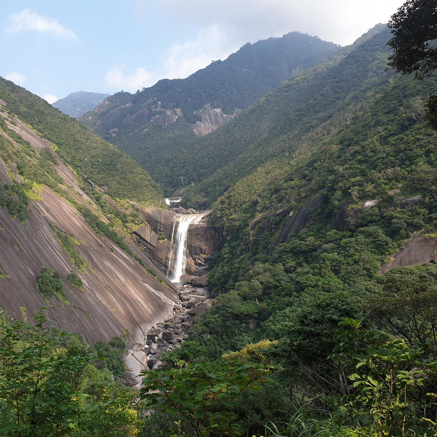 Japan mit Baby: Wandern in den japanischen Alpen // HIMBEER