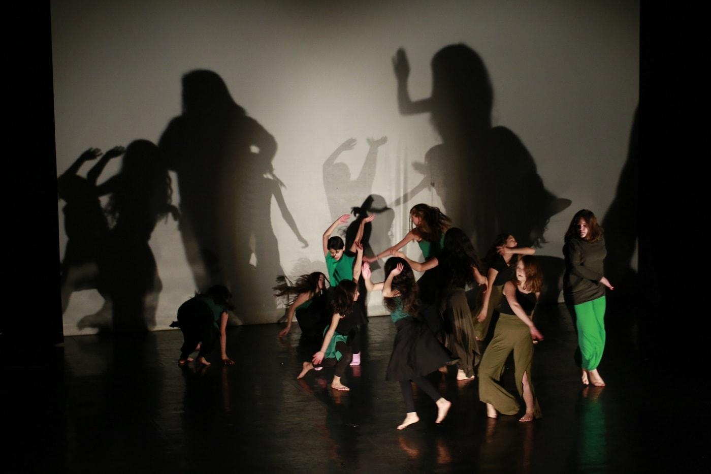 Tipps fürs Wochenende mit Kindern in Berlin: Kindertheaterfest im FEZ-Berlin für Familien mit Kindern in BErlin // HIMBEER