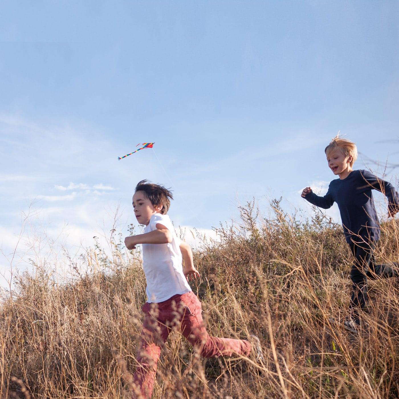 HIMBEER Newsletter: Wochenende-Tipps-Newsletter mit den besten Tipps zu Events für Familien und Unternehmungen mit Kindern in Berlin und Umland // HIMBEER