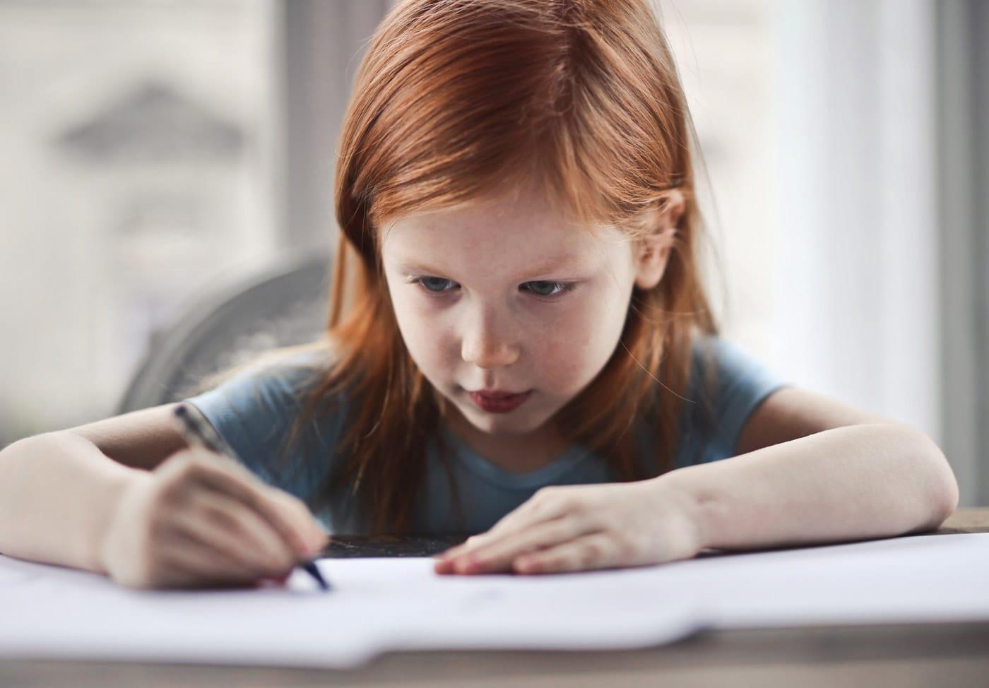 Lernprogramme und Lernformate für den Unterricht zu Hause // HIMBEER