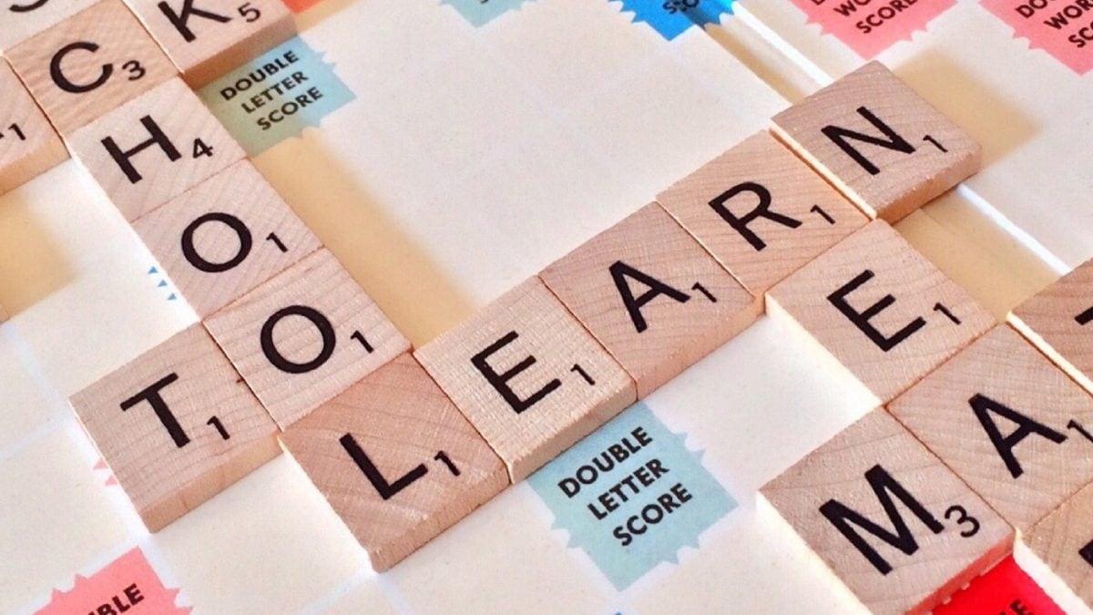 Nachhilfe für Kinder in Berlin: Englisch, Mathe & Co – Freude am Lernen // HIMBEER