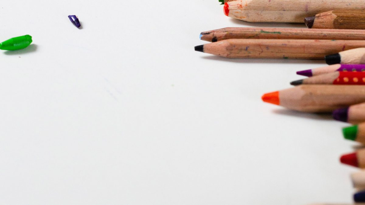 Spiele Mit Blatt Papier Und Stift