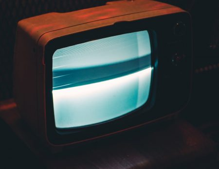 keine Sendepause: Filme und Serien ohne Ende // HIMBEER