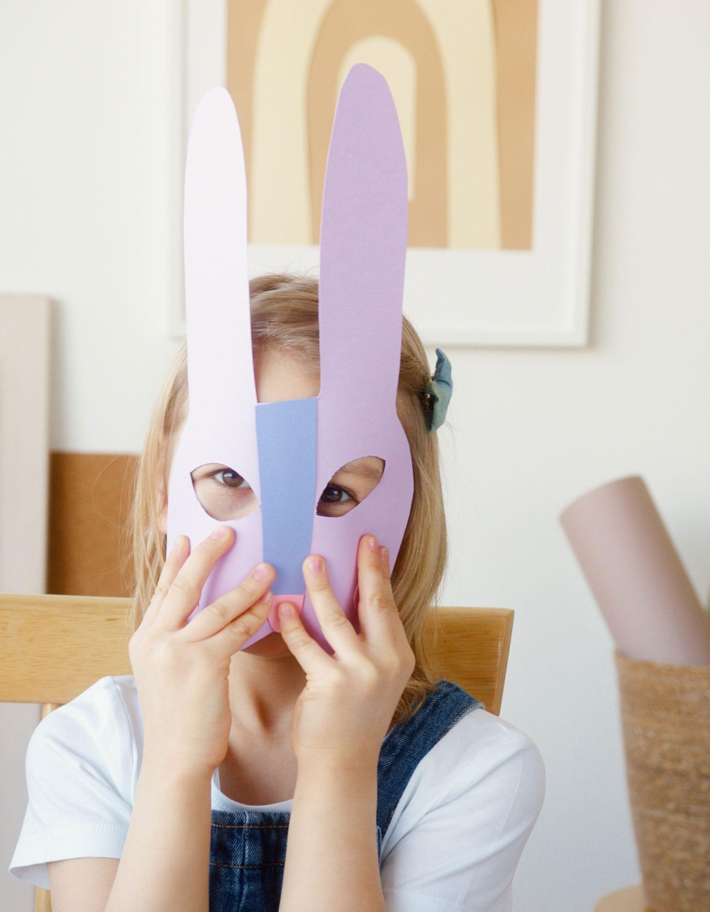 Mit Kindern Ostern feiern: Tipps, Bastelanleitungen, Rezepte, Geschichten und Geschenke zu Ostern // HIMBEER