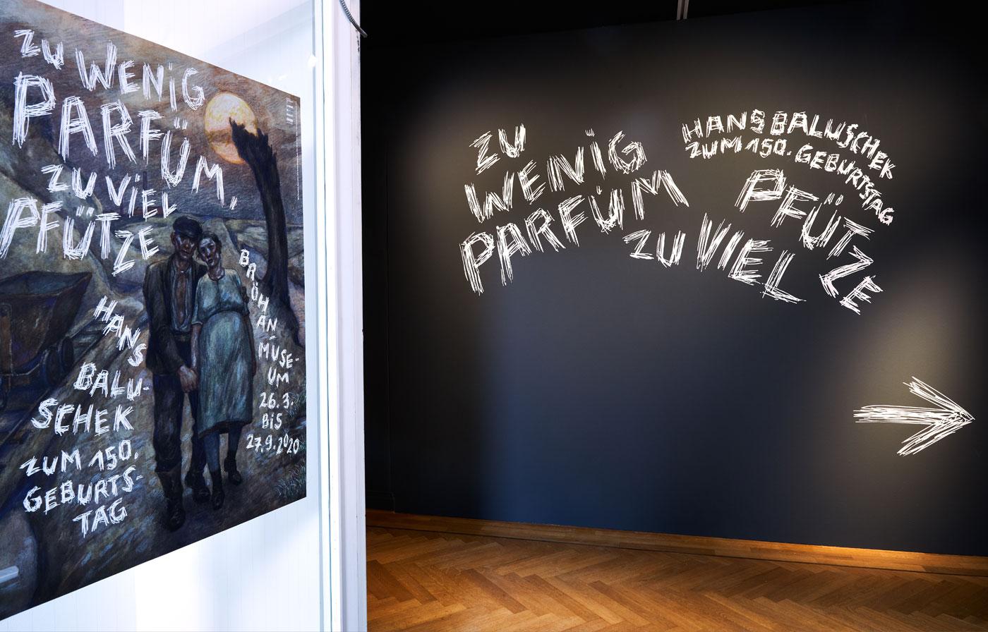Museumsbesuch mit Kindern in Berlin: Bröhan Museum // HIMBEER