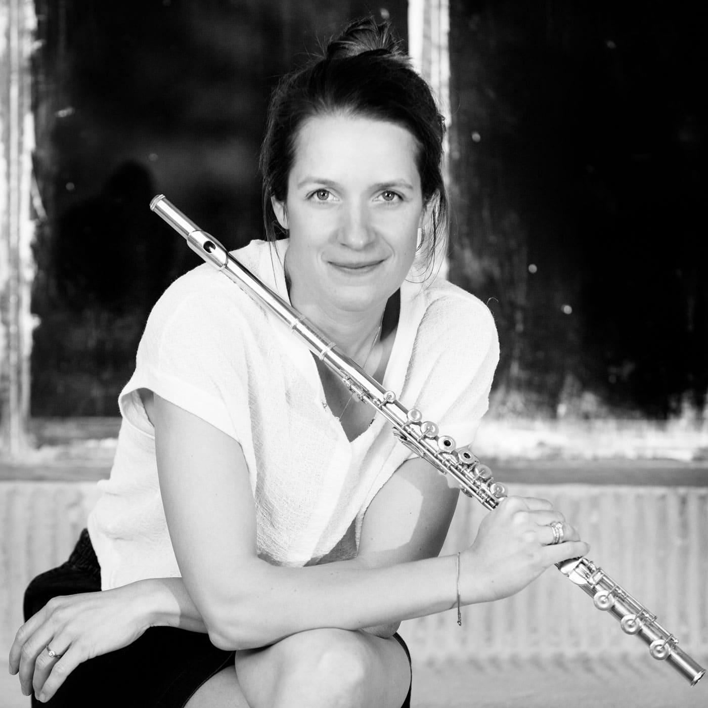 Am letzten Wochenende vor den Sommerferien: Konzert für Kinder im Nikolaisaal in Potsdam // HIMBEER