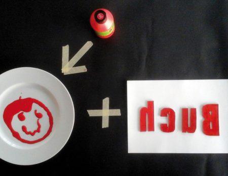 JiMonline – kreative Mitmachangebote für Kinder von Jugend im Museum in Berlin // HIMBEER
