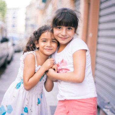 Das erste Juniwochenende mit Kindern – Wochenendtipps // HIMBEER