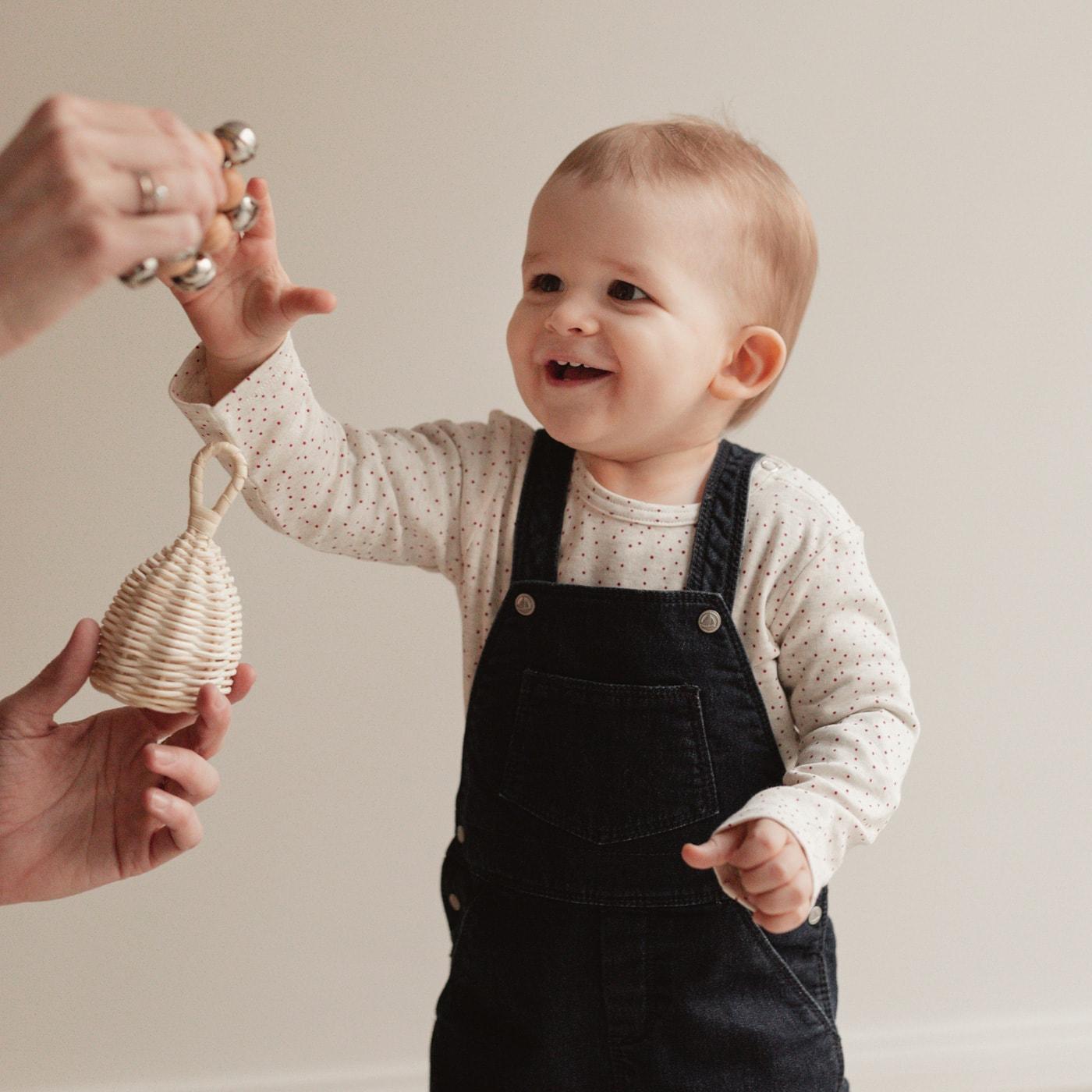 Mini-Tipps im Juli: Jetzt Kurse buchen! Lullula Music – Musikkurse für Baby und Kleinkind in Berlin // HIMBEER