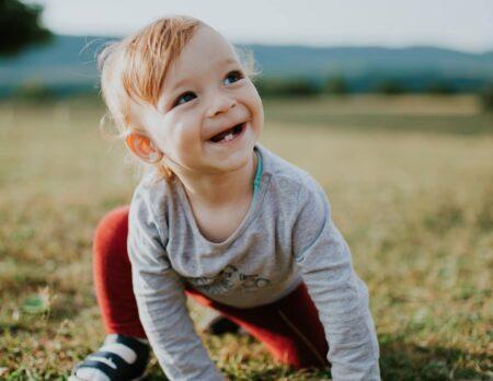 Minitipps: Berlin mit Baby im August: Tipps für Unternehmungen und Ausflüge mit kleinen Kindern // HIMBEER