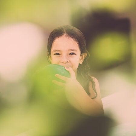 Tipps fürs erste Augustwochenende in Berlin mit Kindern // HIMBEER