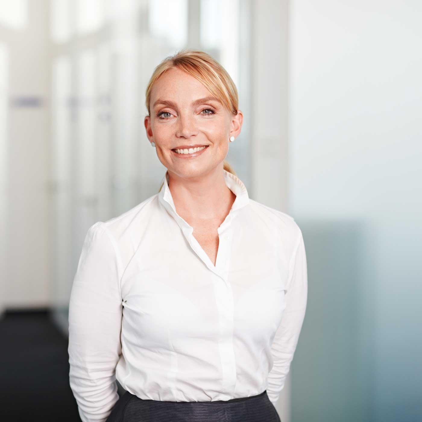 BARRIO-App Gründerin Melanie Epp // HIMBEER