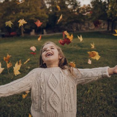 Tipps für das erste Oktober-Wochenende in Berlin mit Kindern // HIMBEER