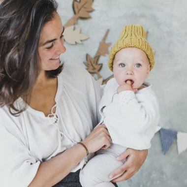 Minitipps: Berlin im Oktober mit Baby // HIMBEER