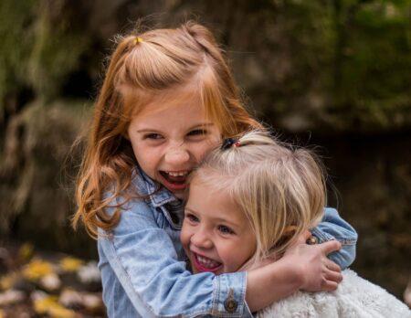 Tipps fürs Wochenende mit Kindern in Berlin Outdoor-Events im Herbst // HIMBEER