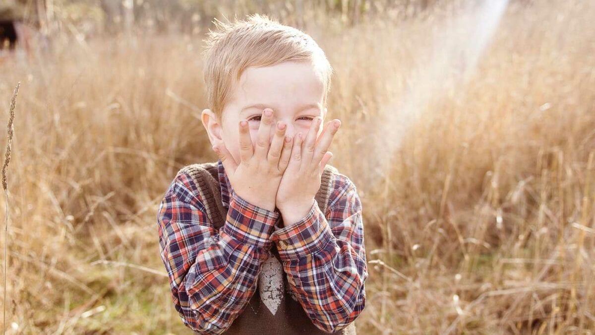 Wochenendtipps für Familien mit Kindern in Berlin: Tipps für das letzte Septemberwochenende // HIMBEER