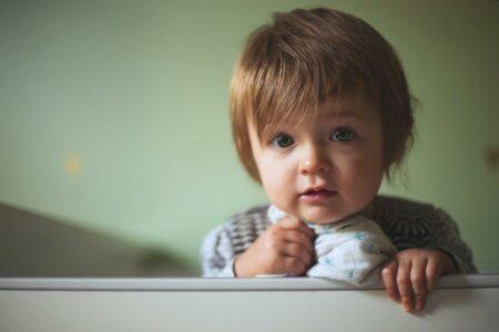 Praktische Hilfe bei Kinderhusten // HIMBEER