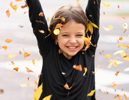 Tipps für das letzte Oktober-Wochenende mit Kindern in Berlin // HIMBEER