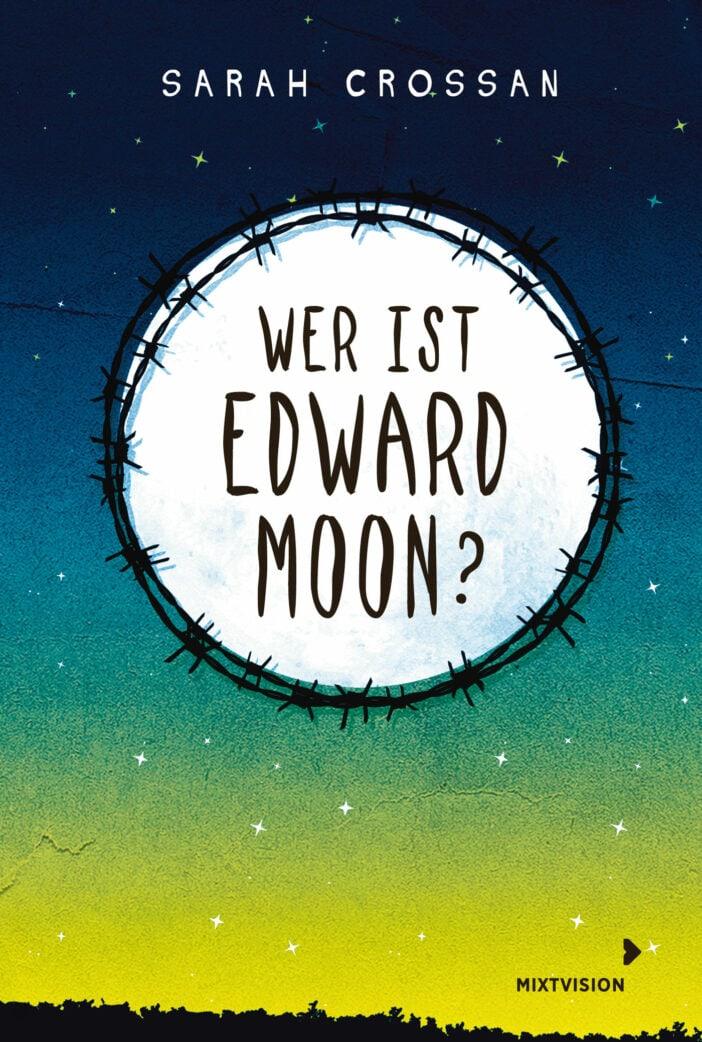 Preis der Jugendjury: Wer ist Edward Moon? // HIMBEER