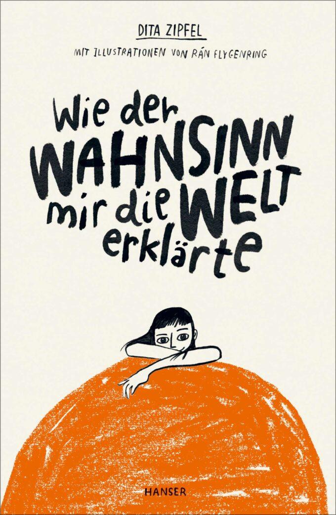 Deutscher Jugendliteraturpreis 2020: Bestes Jugendbuch // HIMBEER