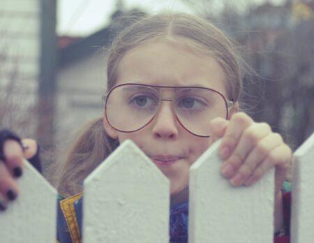 Filme für Kinder und Jugendliche beim KUKI Kurzfilmfestival 2020 // HIMBEER