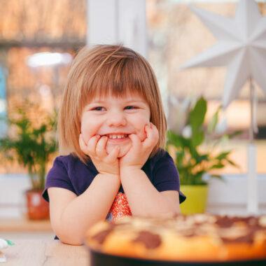 Mini-Tipps im Januar 2021: Berlin mit Babys und kleinen Kindern // HIMBEER