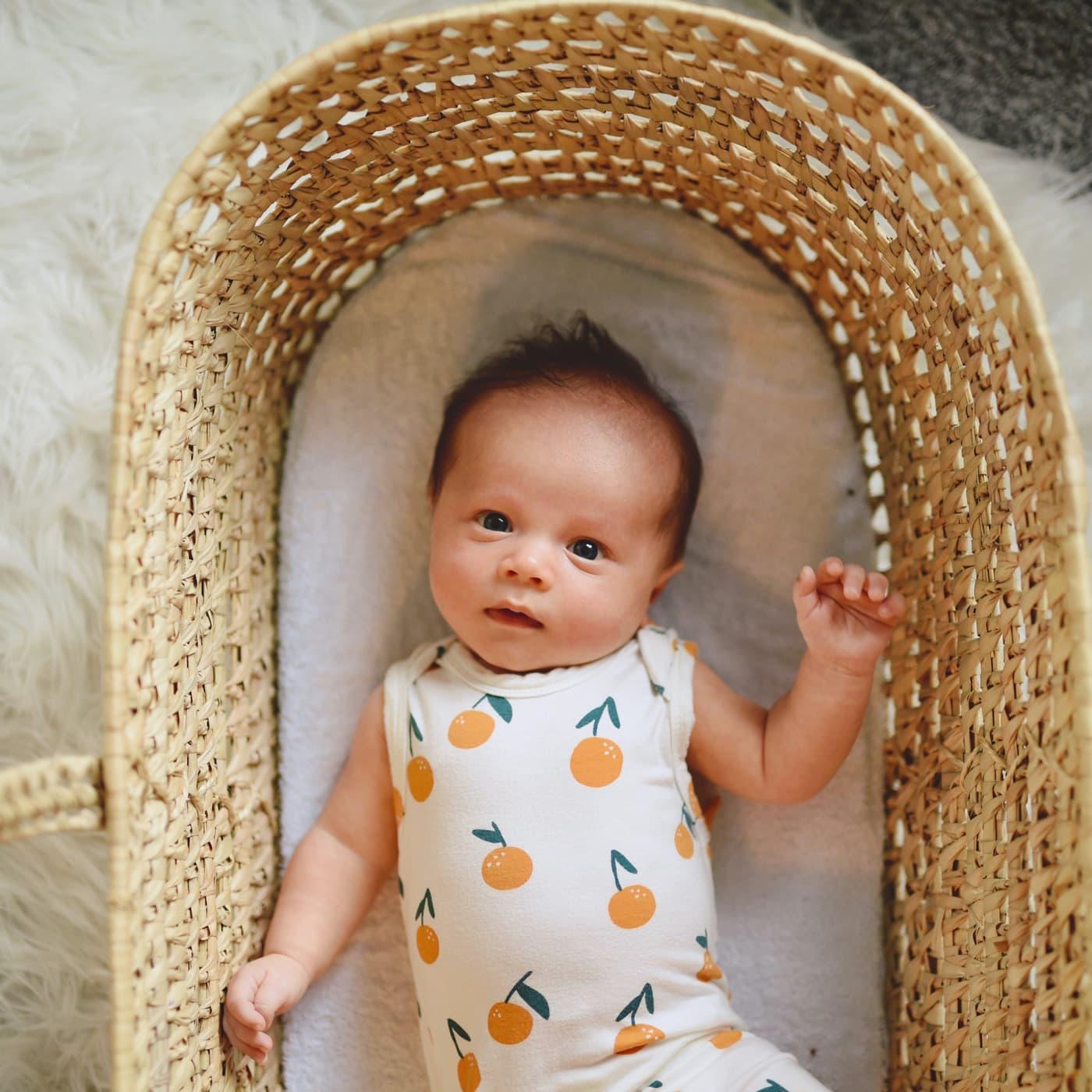 Durchhalten: Schönes schaffen und sehen: DIY-Mobiles für Babys: Ideen-Sammlung // HIMBEER