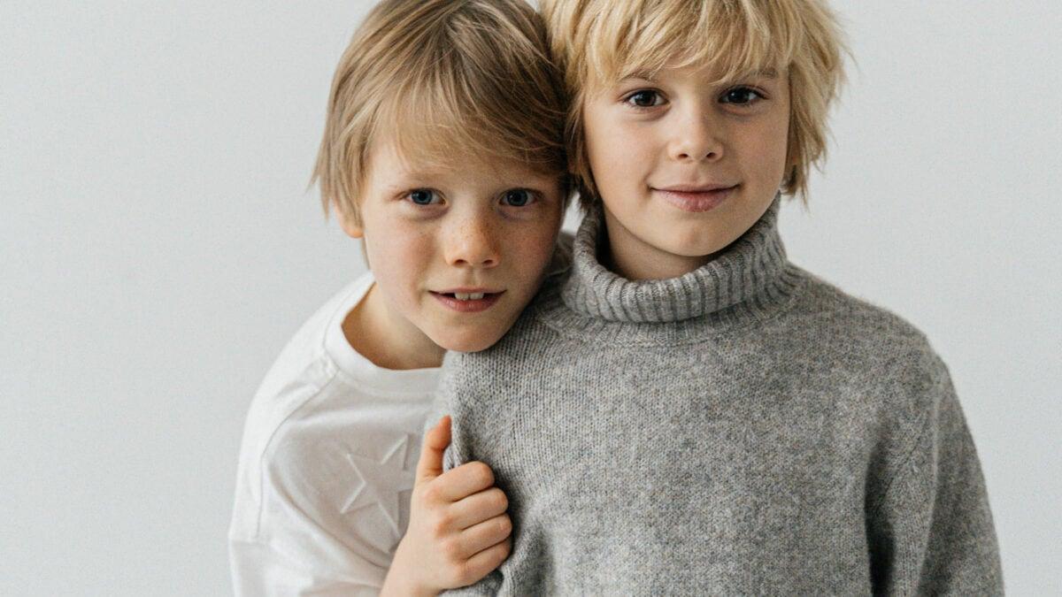 Wochenendtipps für Familien mit Kindern // HIMBEER