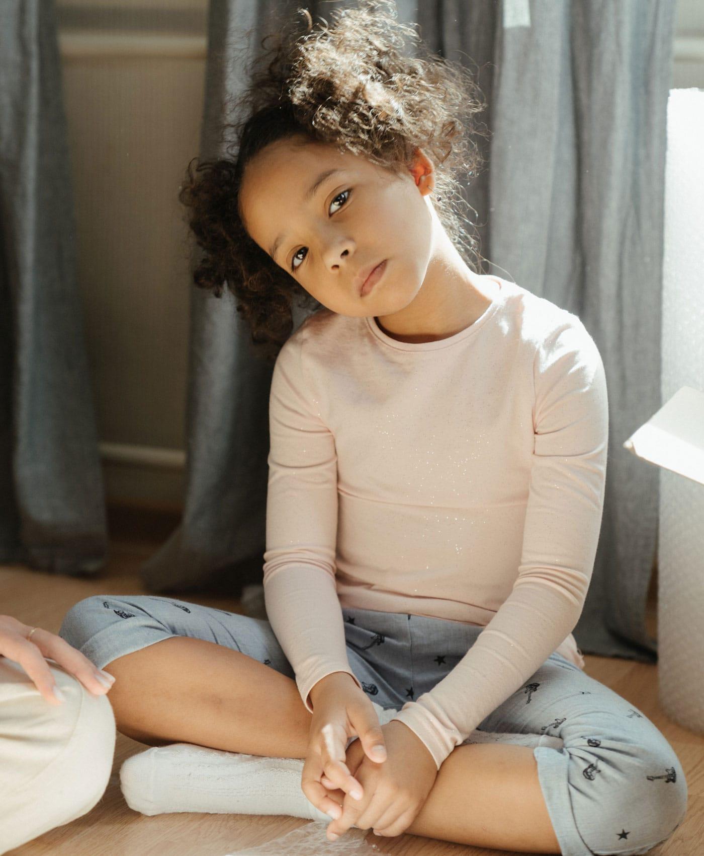 Kinder stark machen gegen Mobbing // HIMBEER