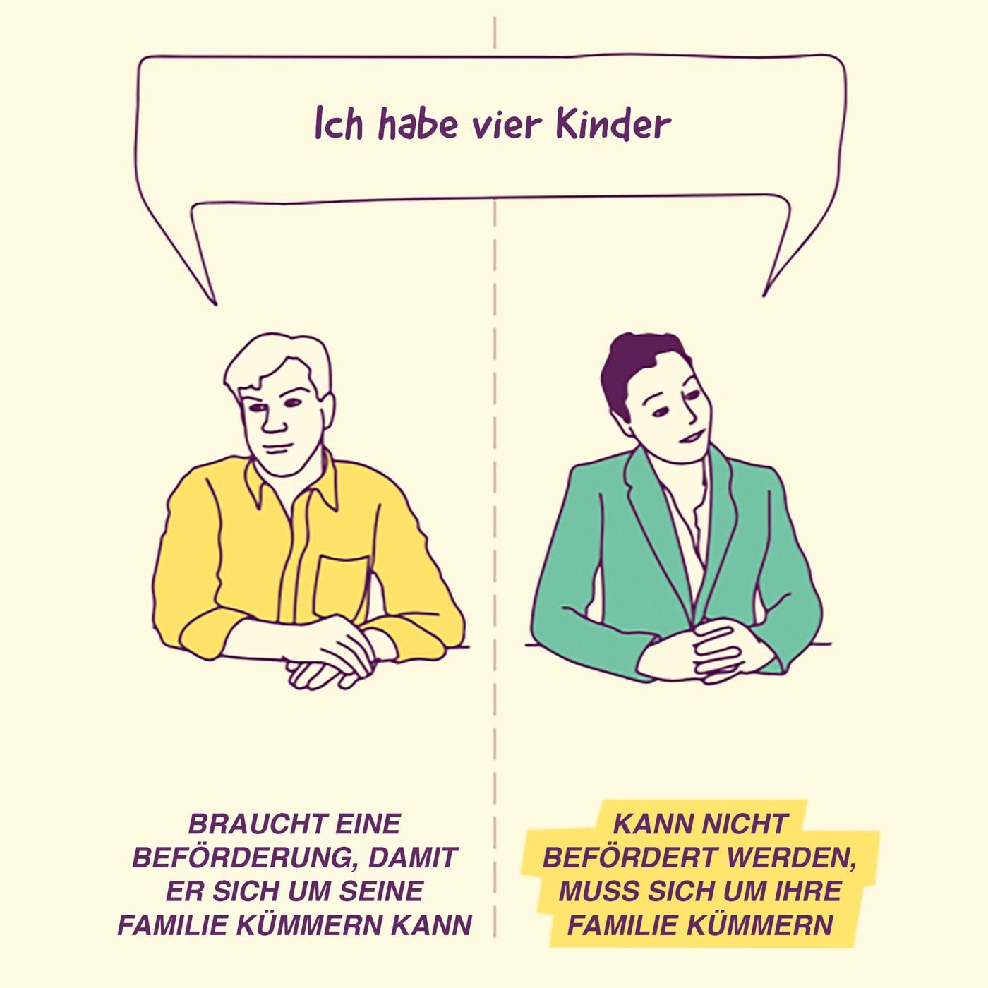 Buctipp zum Internationalen Frauentag: Wie du erfolgreich wirst ohne die Gefuehle von Maennern zu verletzen von Sarah Cooper// HIMBEER