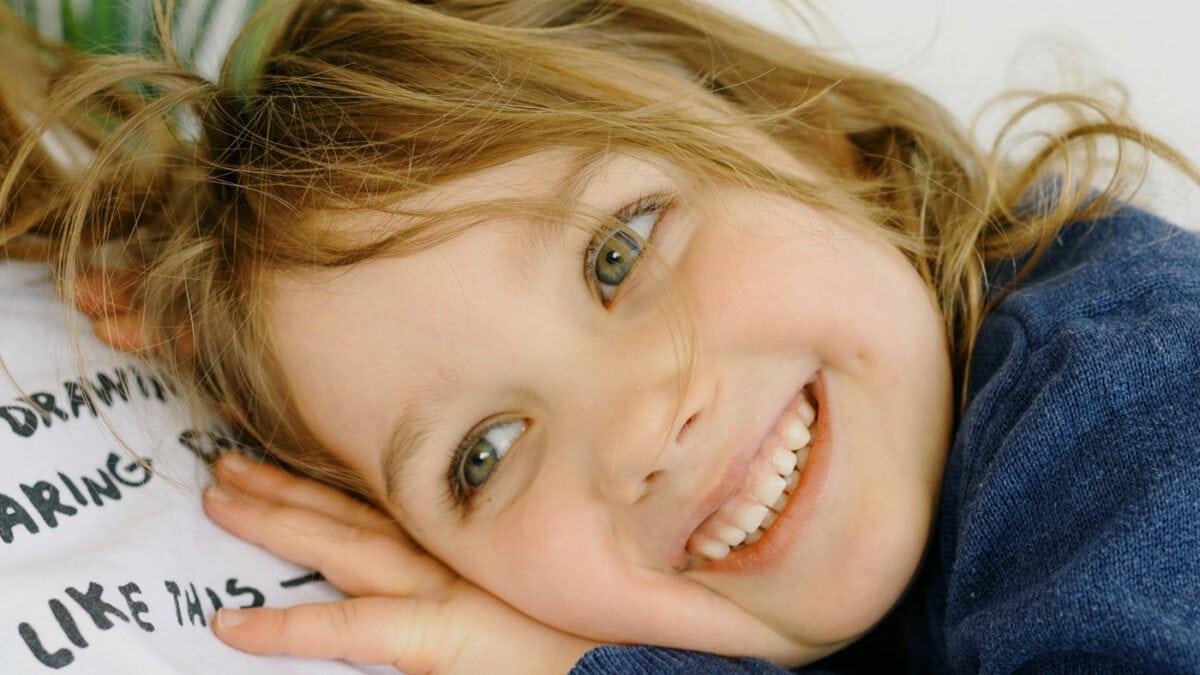 Wochenen-Tipps für Berlin mit Kindern // HIMBEER