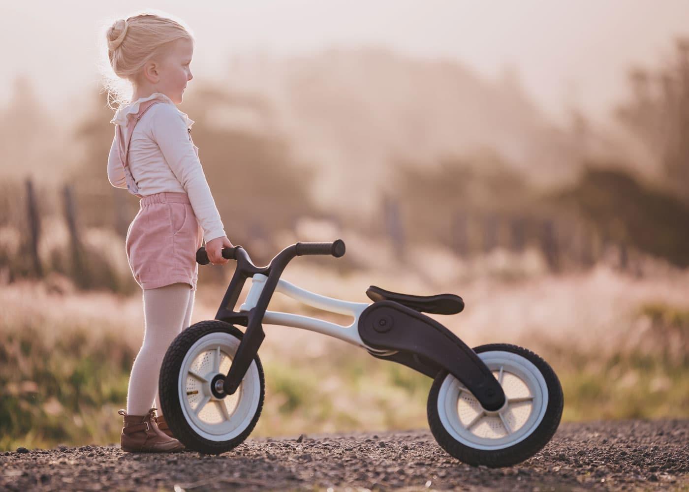 Kindersachen, Möbel, Spielzeug mieten statt kaufen bei nomadi // HIMBEER