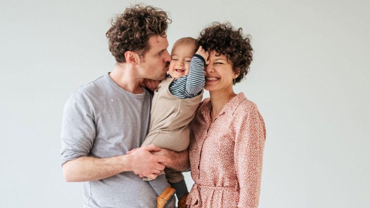 Nachhaltiger leben mit Baby: Kinderwagen, Buggy oder Kinderfahrrad mieten statt kaufen bei StrollMe // HIMBEER