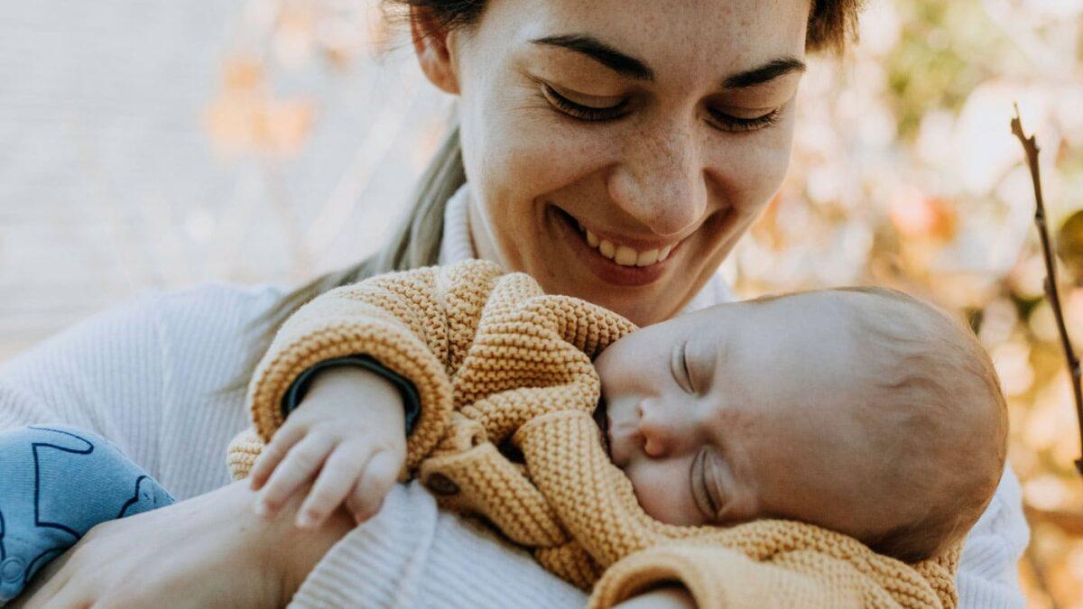 Baby-Lieblingssachen – schöne und nützliche Dinge für Babys // HIMBEER