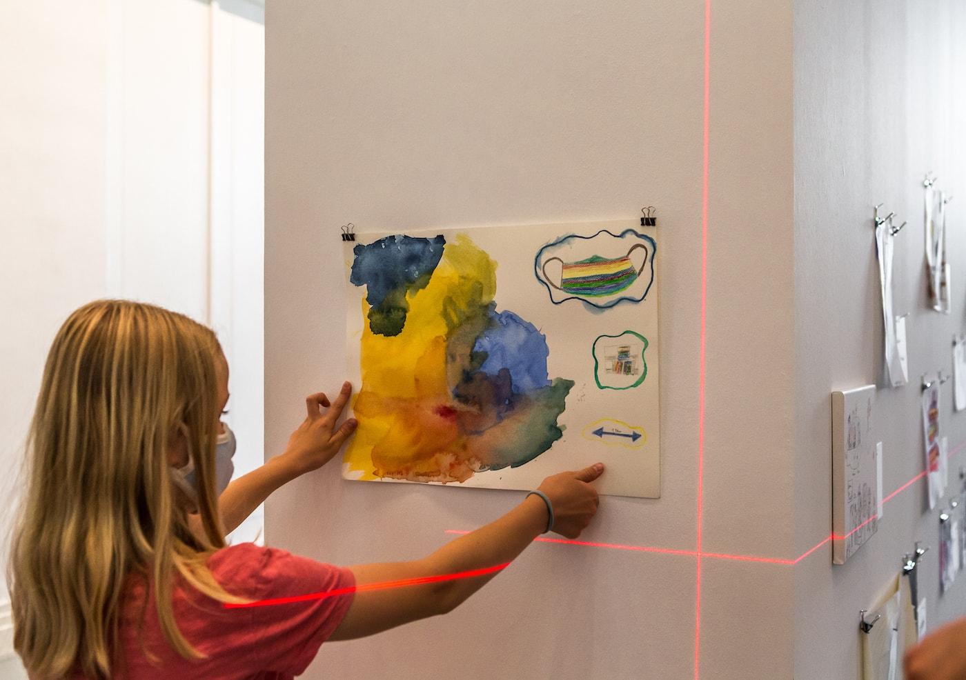 Ausstellung für Kinder in Berlin im Gropius Bau // HIMBEER