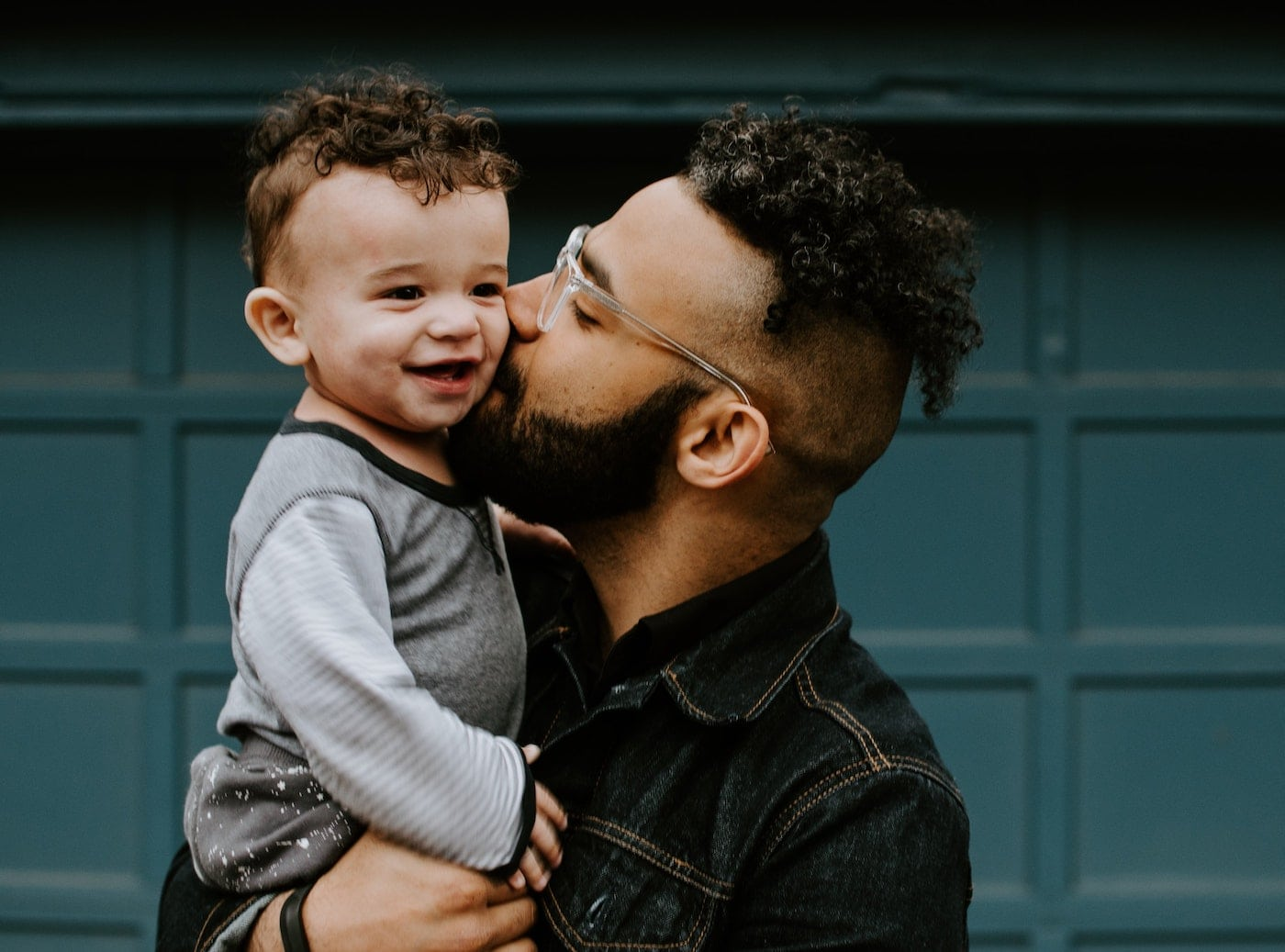 Internationaler Vatertag mit Veranstaltungen für Väter in Berlin // HIMBEER