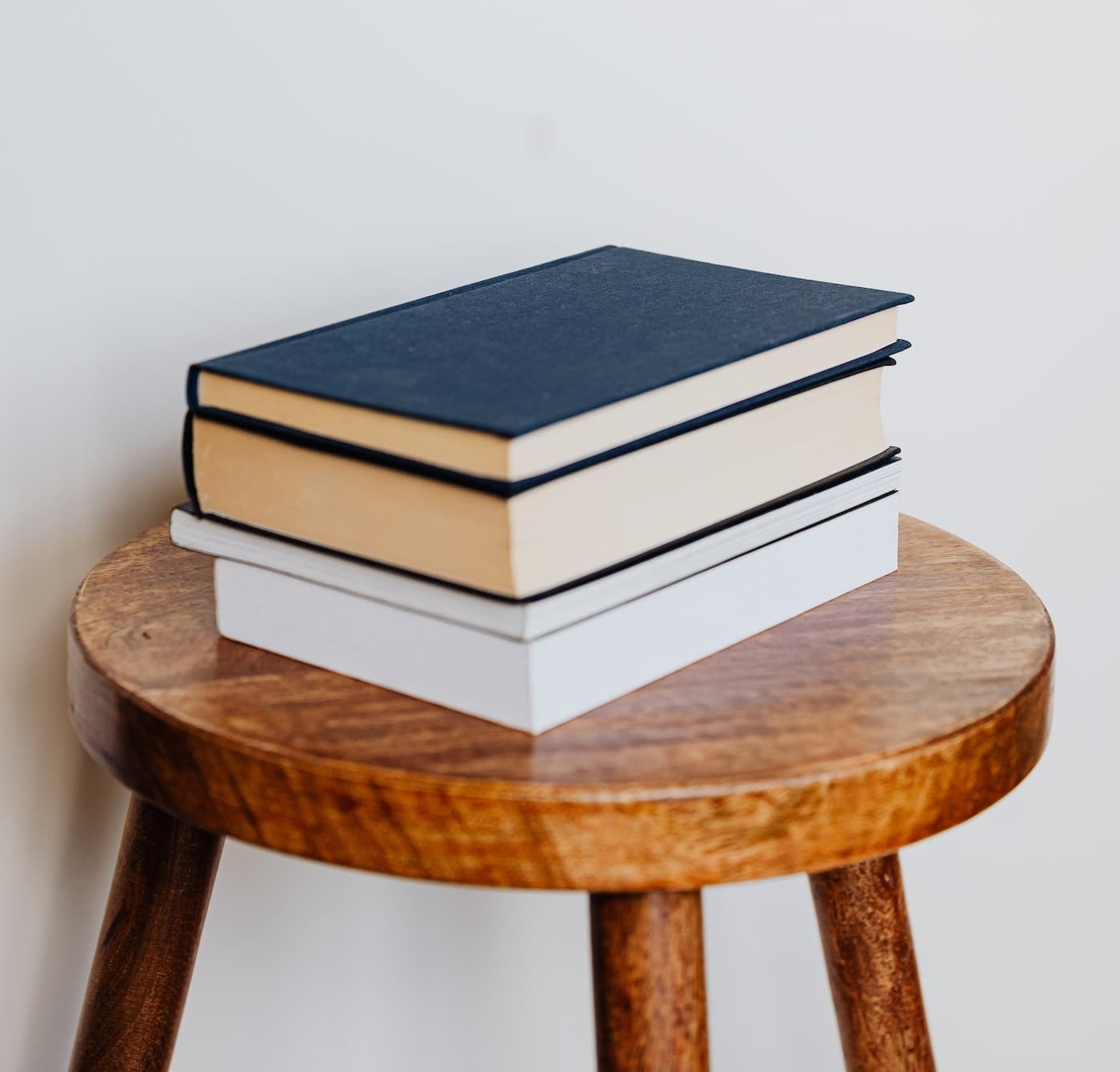 Sommer-Lesetipps für Erwachsene // HIMBEER